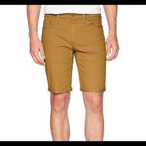 Men's 511 Cut-Off Short